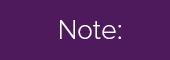 note-heading