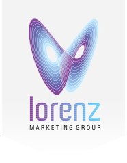 The Lorenz Marketing Group